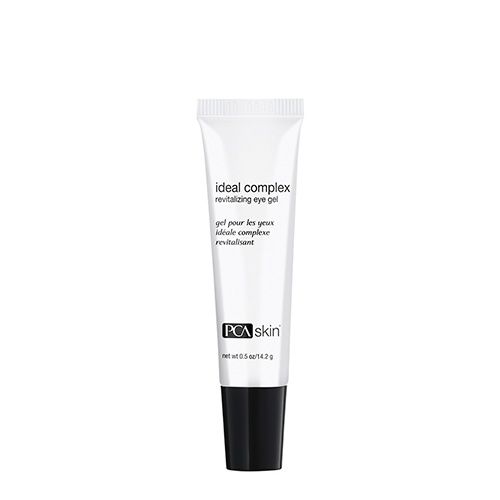 Ideal Complex: Revitalizing Eye Gel, 14,2 г